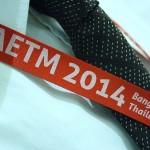 aetm-2014-2