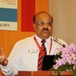 dr-s-n-pandaaetm-2014
